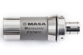 masa-microconic-f37m10-511_2.jpg