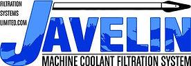 Javelin logo.jpg