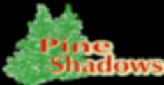 pineshadows1.png