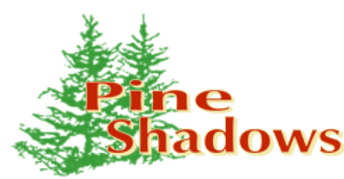 pineshadows1.png