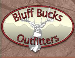 bluffbucks.jpg
