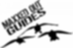 MaxxedOut-new-logo-transparent-e14628449