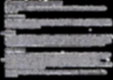 Allgemeine_Vertragsbedingungen_Hebamme_f