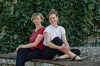 Anna & Kathrin Foto.jpg