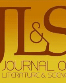 Journal of Lit & Sci