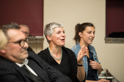 AR-TUR Edith Wouters debat woonlabo 2016