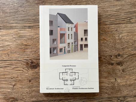 1 van de '9 stemmen' in het Vlaamse architectuurcultuurlandschap op architectuurbiënnale in Venetië
