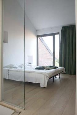 TEEMA 07 099 LEEANT slaapkamer