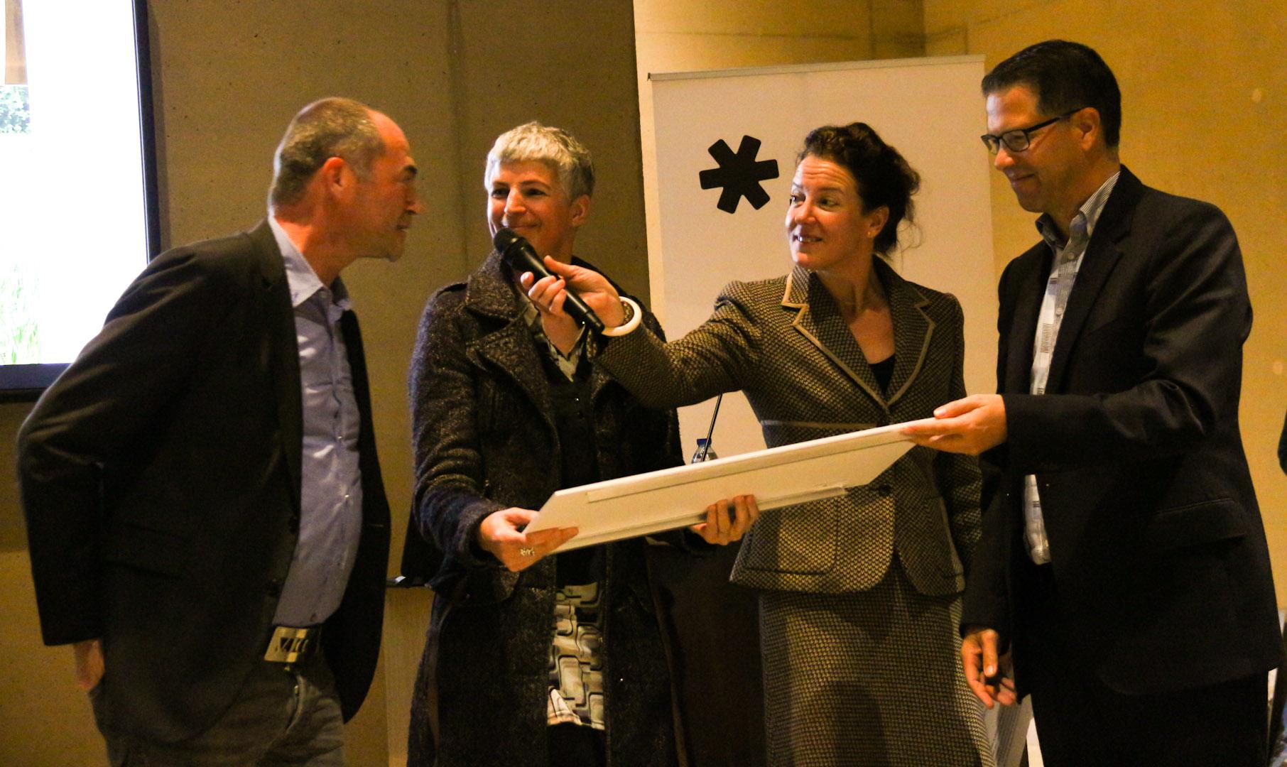 TEEMA 07 106 AGILON nominatie architectuurprijs provincie Vlaams-Brabant