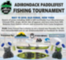 Adirondack Paddlefest Flyer.png