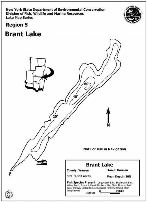 Brant_Lake_3.jpg