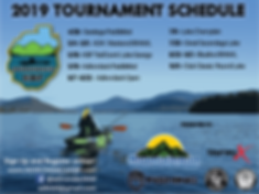 2019 schedule V5.png
