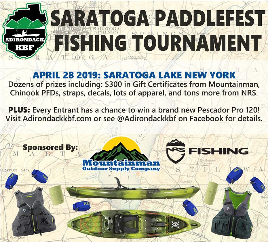Saratoga Paddlefest Flyer.png