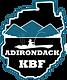 ADK KBF BLUE.png
