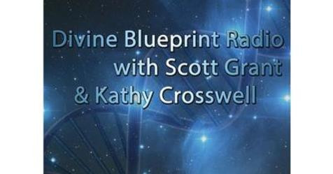 Divine Blueprint Radio