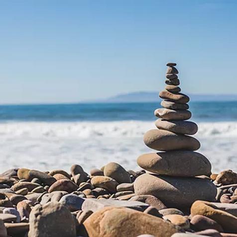 Remove Traces of Negativity Meditation