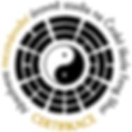 Absolvent mezinarodni urovne studia na Ceske skole Feng Shui