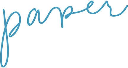 Paper lettering.jpg
