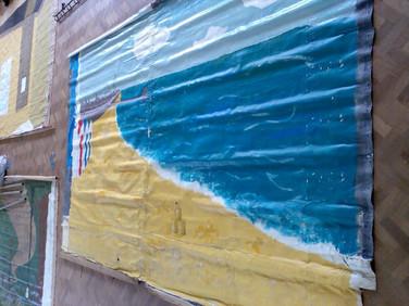 Canvas 1 reverse