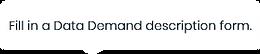 Data-Demand-tooltip-03.png