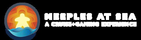 MAS-horizontal-logo-white.png