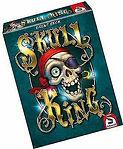 skull king.jpg