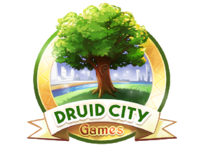 druid city games.png