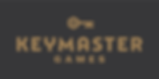 keymaster new logo3.png