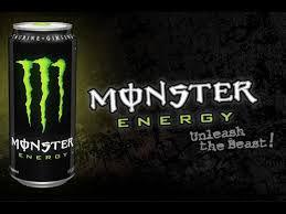 LOGO Monster.jpg