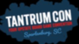 tantrumcon-logo.png
