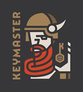 keymaster new logo.png