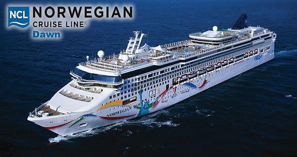 PHOTO DAWN ship.jpg
