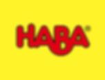 LOGO HABA.png