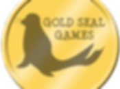 gold seal.png