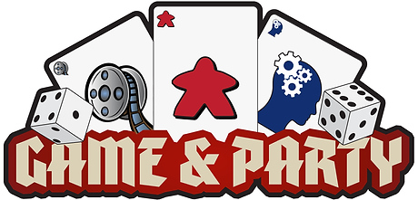 LOGO game and party.png
