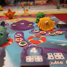 CC game2.jpg