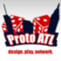 LOGO Proto ATL.png