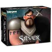 GAME Silver.jpg