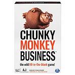 LOGO chunky monkey.jpg