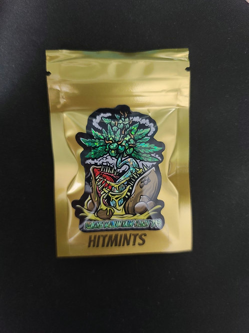 HITMINTS