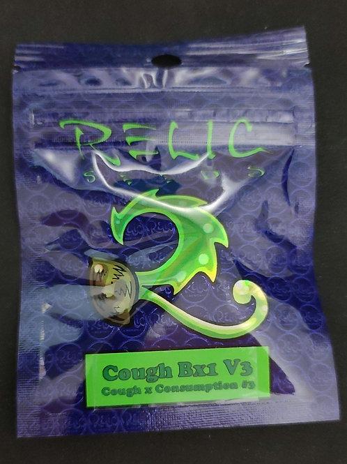 Cough BX1 V3