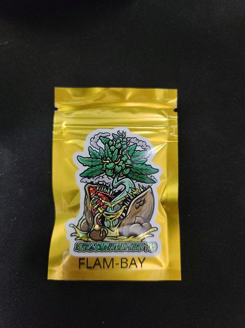 FLAM-BAY