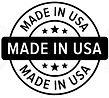 made in us (2).jpg