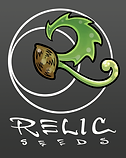 Relic logo black.png