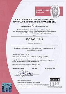 Certificato Accredia.jpg