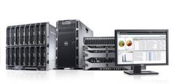 dell-poweredge-servers
