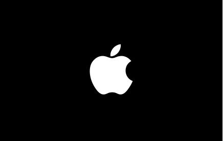 Apple-compra-Gliimpse.-Ma-di-cosa-si-occupa-tale-startup