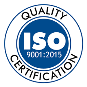 logo-Iso9001-2015.png