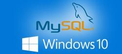 mysql-error-cover-mdnazal4dc2sgglr0d9wbp8t6iuf55g5v7yoqg7fsc