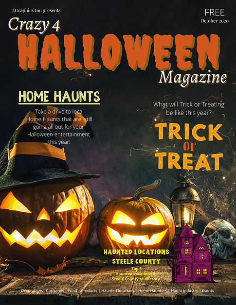 Halloween Mag Cover Final.png
